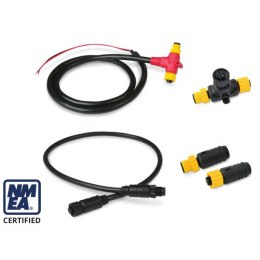 NMEA 2000 Single Device Starter Kit